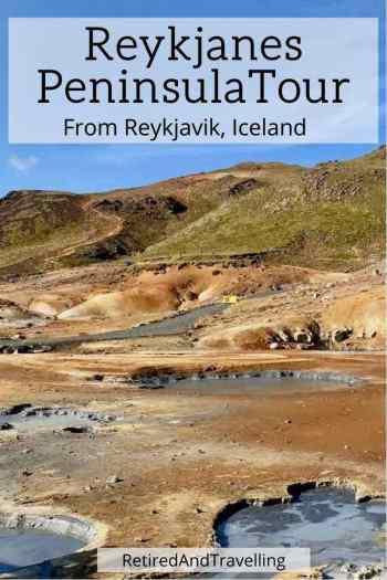 Picturesque Reykjanes Peninsula From Reykjavik.jpg