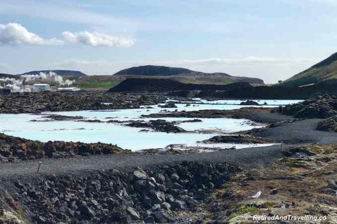 Iceland Blue Lagoon Svartsengi Steam Plant.jpg