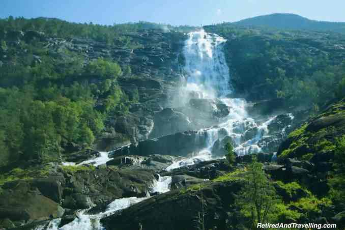 Langfoss Waterfall Cruise - Day Trip From Haugesund To The Akrafjorden Fjord In Norway.jpg