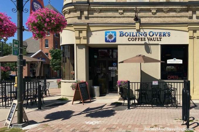 Kawartha Buttertart Boiling Overs Coffee Vault.jpg