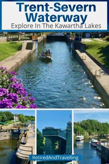 Kawartha Lakes Day Trip In The Summer Of Covid-19.jpg