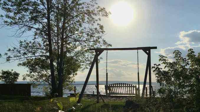 Georgian Bay From Owen Sound To Wasaga Beach in Ontario Canada.jpg
