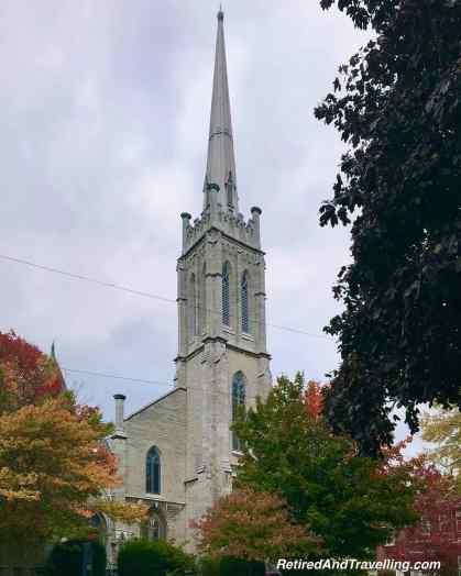 Downtown Sights Church.jpg