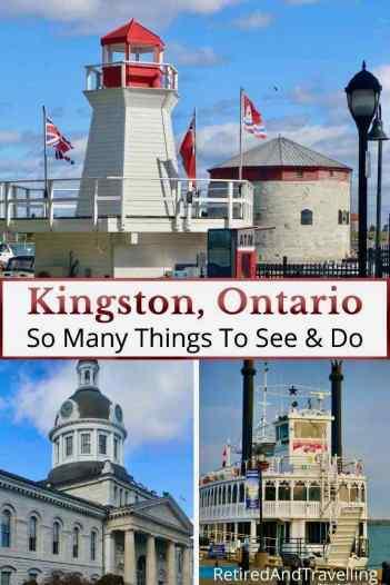 Travel Along Lake Ontario To Kingston Ontario Canada.jpg