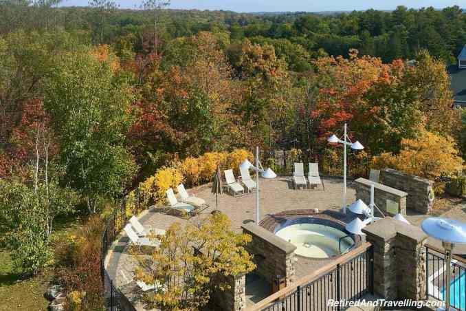 JW Marriott Rosseau Resort.jpg