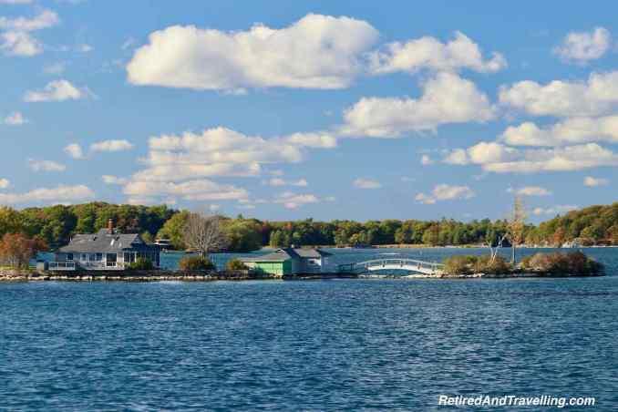 Cruise Sights Islands.jpg