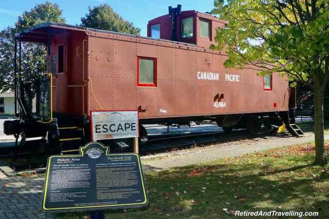 Brockville Waterfront CP Caboose Escape Room.jpg