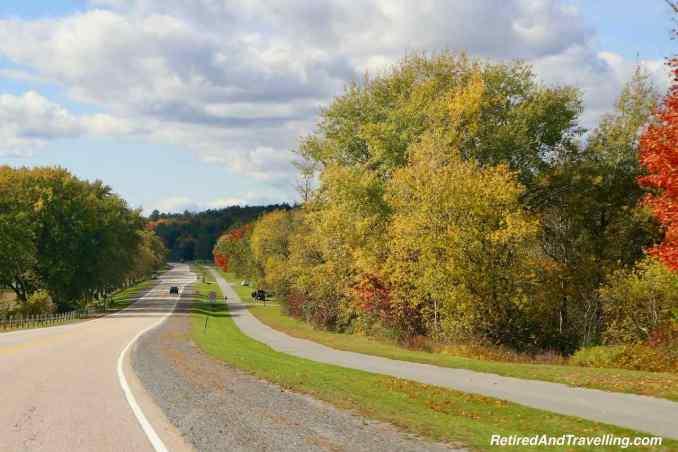 - Parkway Drive Explore The Thousands Islands In Canada Ontario.jpg.jpg