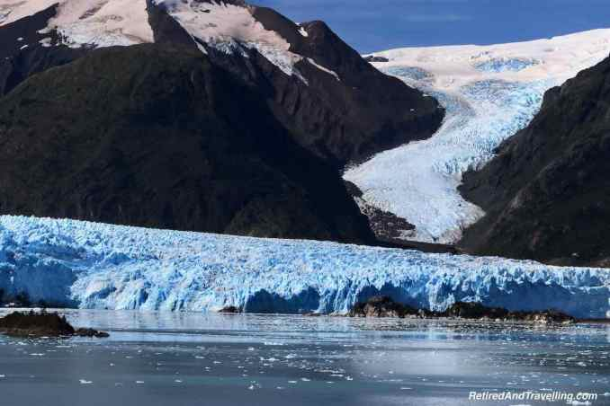 South America Chile Amalia Glacier.jpg