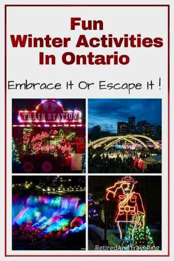 Winter Activities In Ontario Canada.jpg
