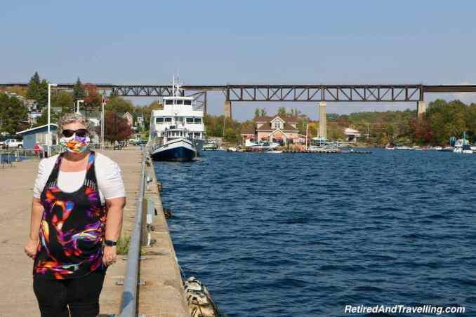 Parry Sound Pier.jpg