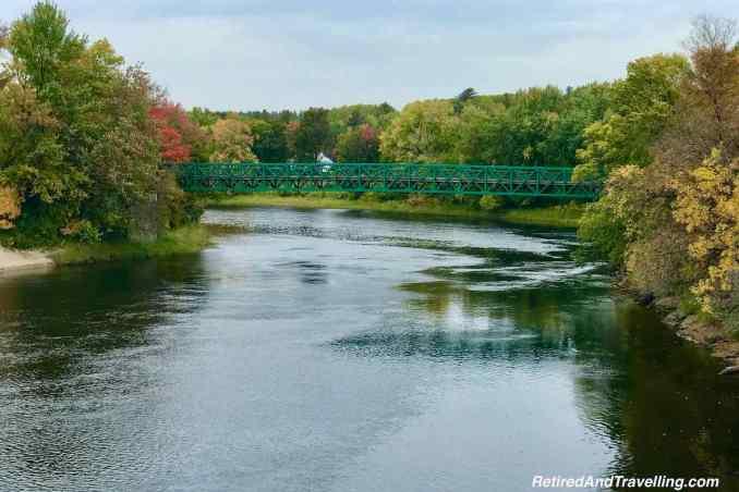 Iron Bridge Veterans Bridge.jpg