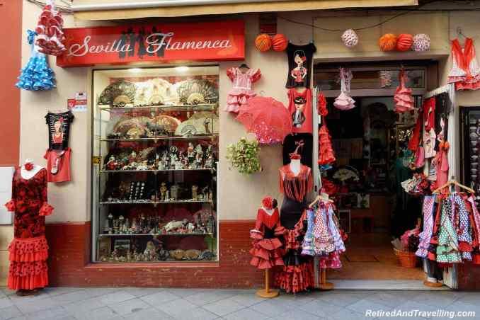 Traditions Seville Flamenco.jpg