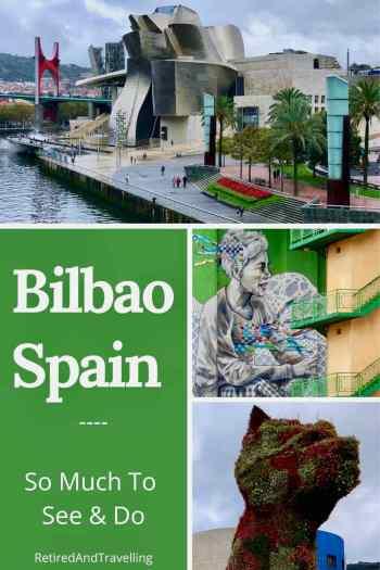 Photo stop in Bilbao Spain.jpg