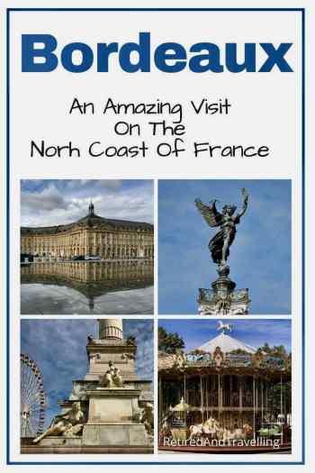 Things To See Walking In Bordeaux France.jpg