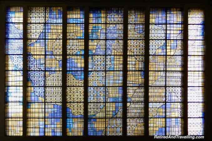 Eglise Saint Louis Stained Glass.jpg