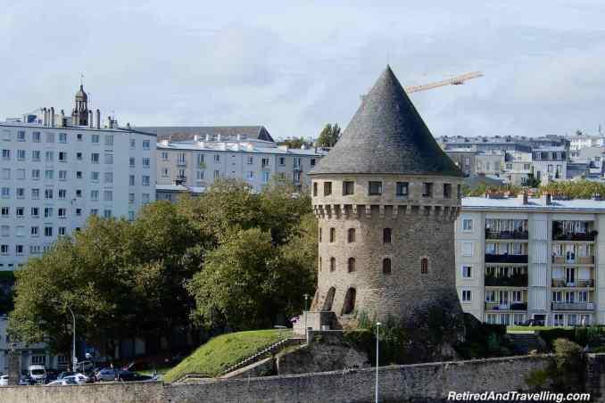 Pont de Recouvrance Bridge Tour Tanguy Tower - Things To Do In Brest France.jpg
