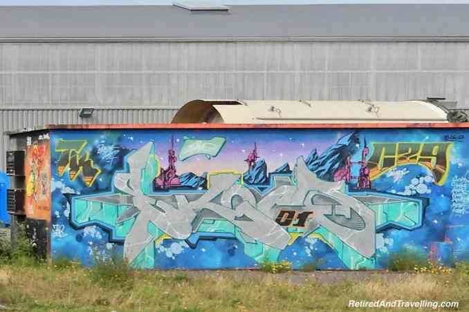 Town Murals.jpg