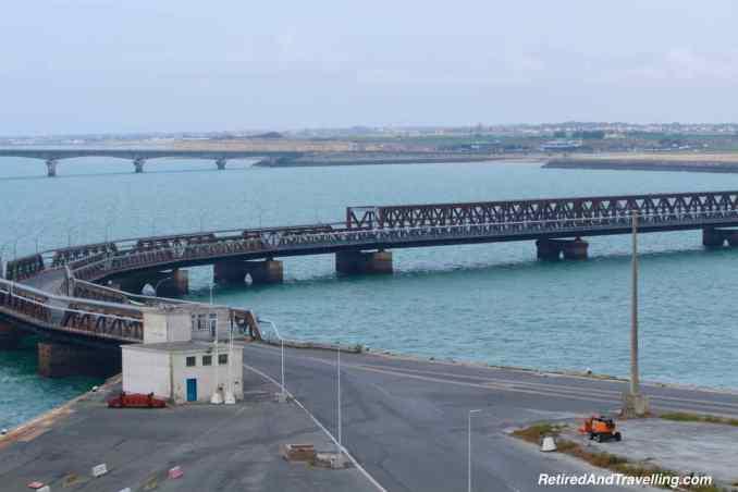 La Rochelle Port.jpg