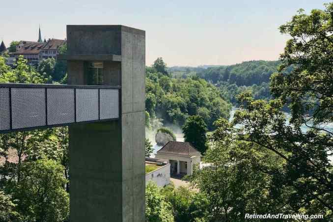 Rhine Falls Above Elevator.jpg