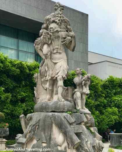 Mirabell Palace Gardens Statues.jpg