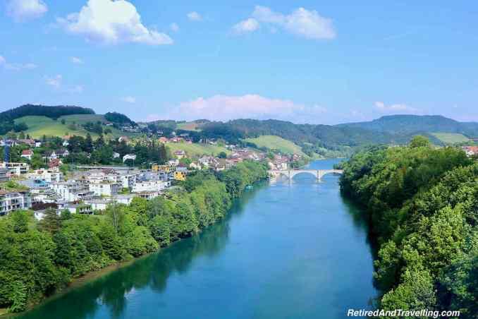 Switzerland landscape.jpg