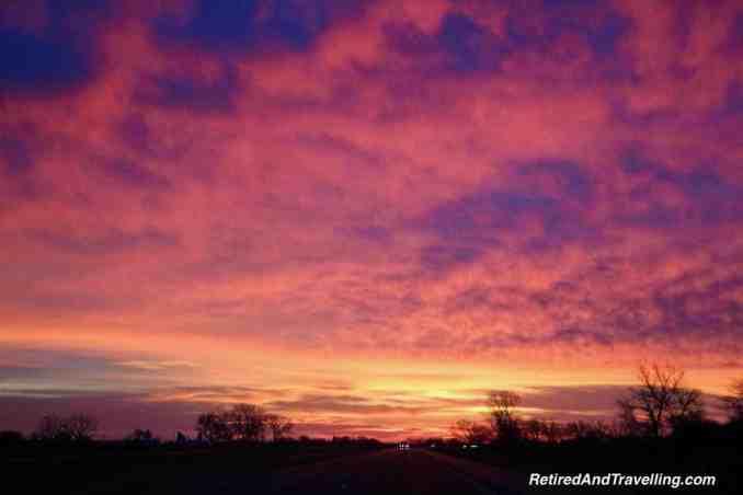 Nebraska Sunrise.jpg