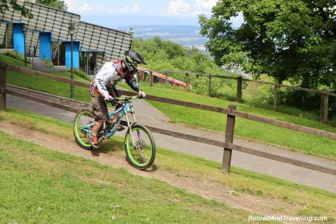 Bikers Down.jpg
