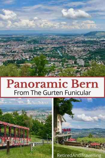 Panoramic Bern From The Gurten Funicular in Switzerland.jpg