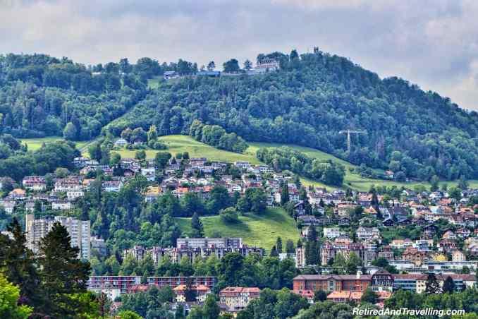 Gurten Mountain From Town.jpg