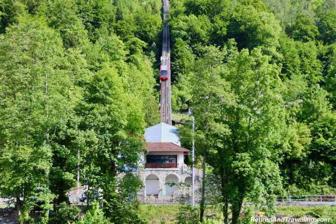 Hardenbahn Funicular To Harder Kulm Viewpoint For Panoramic Views of Swiss Alps From Interlaken.jpg