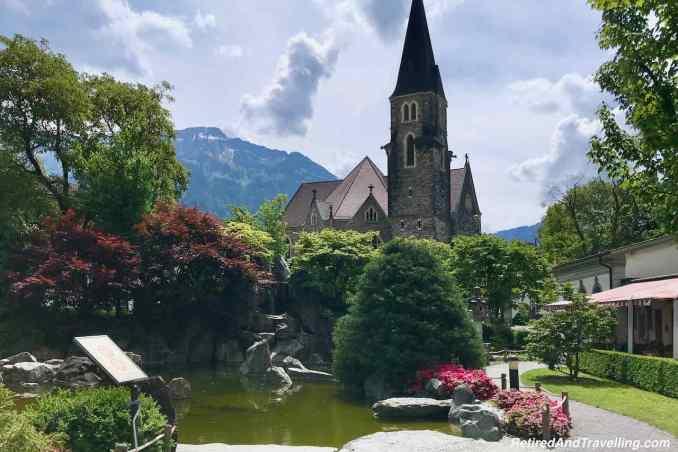 Town Church Gardens.jpg