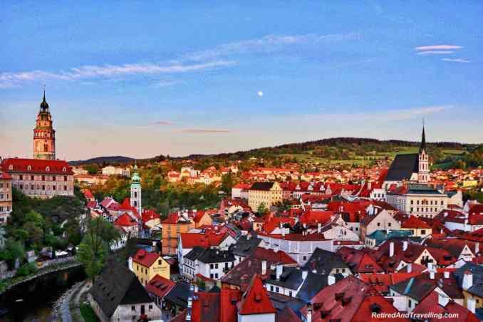 Czech Cesky Krumlov View - Visit Central Europe For 6 Weeks.jpg