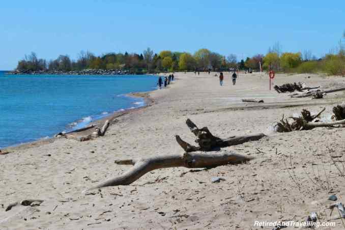 Beach and Water View.jpg