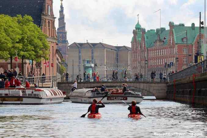 Boat Tours - Canal Boat Cruise in Copenhagen Denmark.jpg