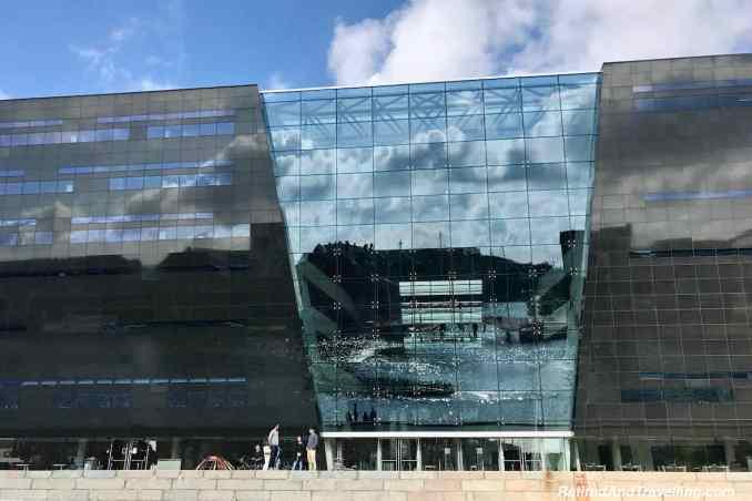 Black Diamond Building.jpg