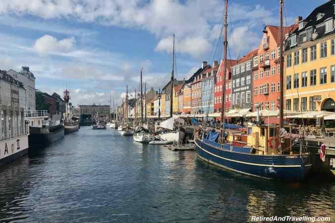 Nyhavn Canal - Things To Do In Copenhagen Denmark.jpg