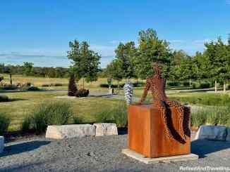 Art In Prince Edward County Ontario.jpg
