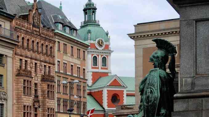 Quick Tour Of Stockholm Sweden.jpg