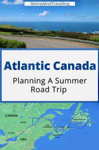 Planning A Summer Road Trip To Eastern Canada.jpg
