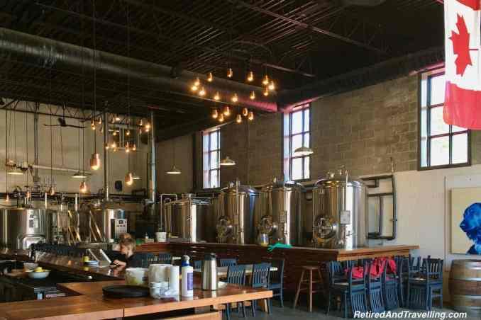 Midtown Brewery.jpg