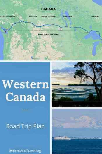 Planning Fall Road Trip To Western Canada.jpg