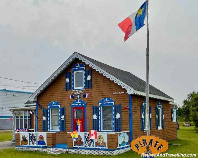 Acadian Colours Grande Anse - Road Trip Stops In New Brunswick Canada.jpg