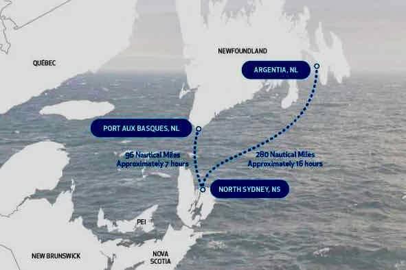 Marine Atlantic Route.jpg