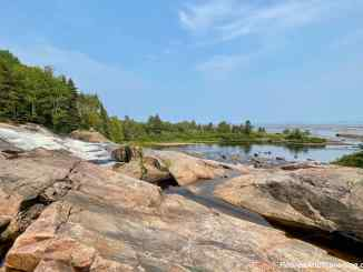 Outdoors In The Saguenay Region In Quebec Canada.jpg