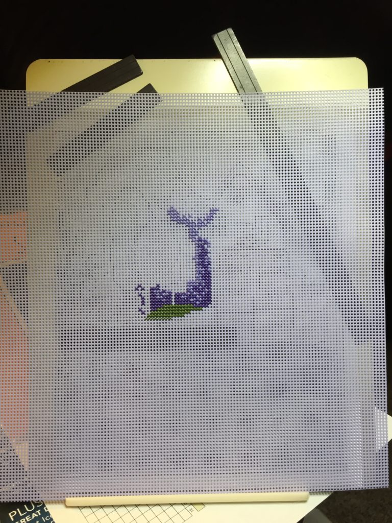 stitch9challenge