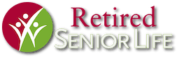 Best Products for Seniors and Retired Senior Persons