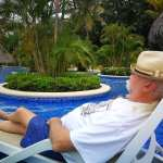 How is Living in Panama as an Expat Different?