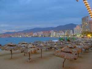 acapulco-beaches
