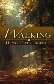 walkingthoreaue